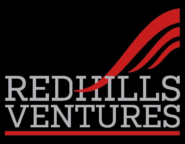 Redhills Ventures